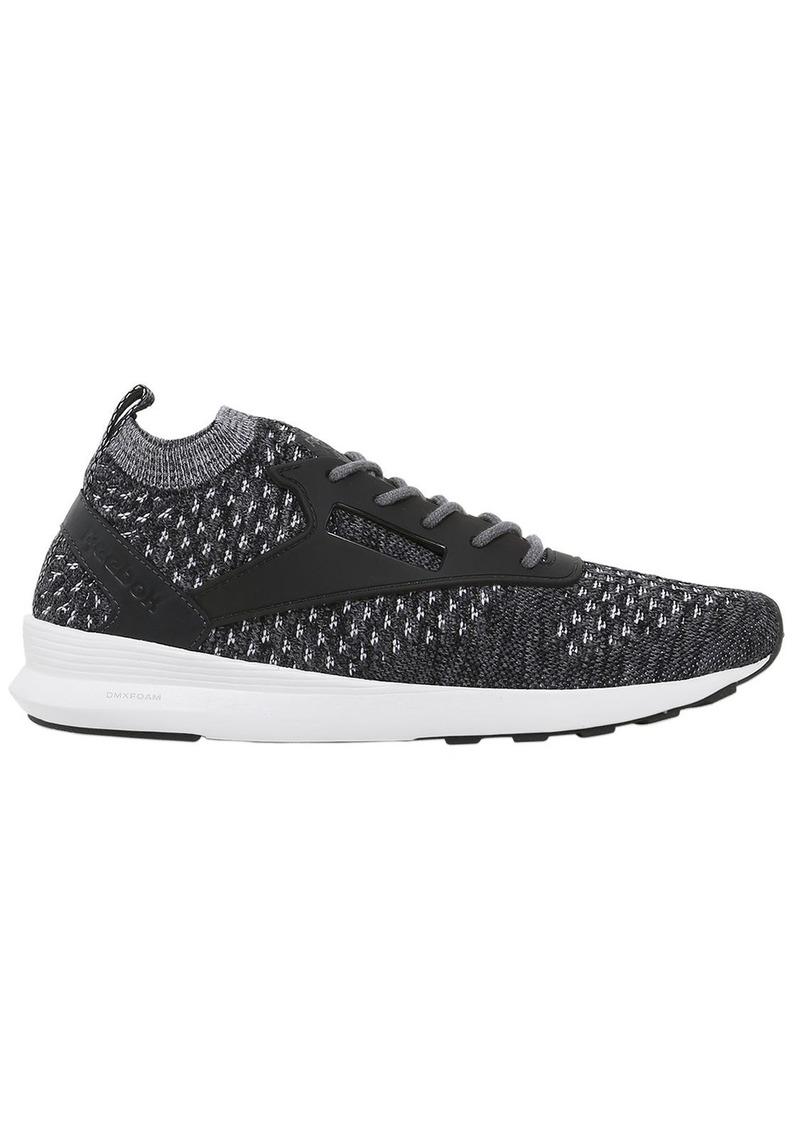 Reebok Zoku Runner Ultk Sneakers
