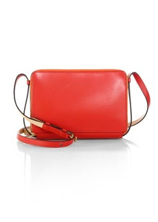 Reed Krakoff Gallery Crossbody Bag