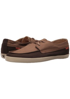 Reef Deckhand Low