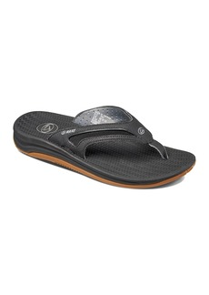 Reef Flex Sandal