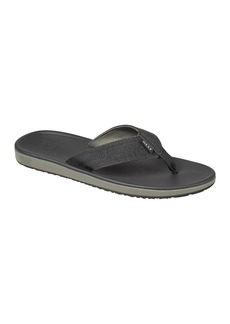 Reef Journeyer Flip Flop