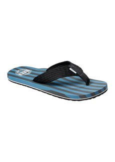 Reef Original Stripes Flip Flop