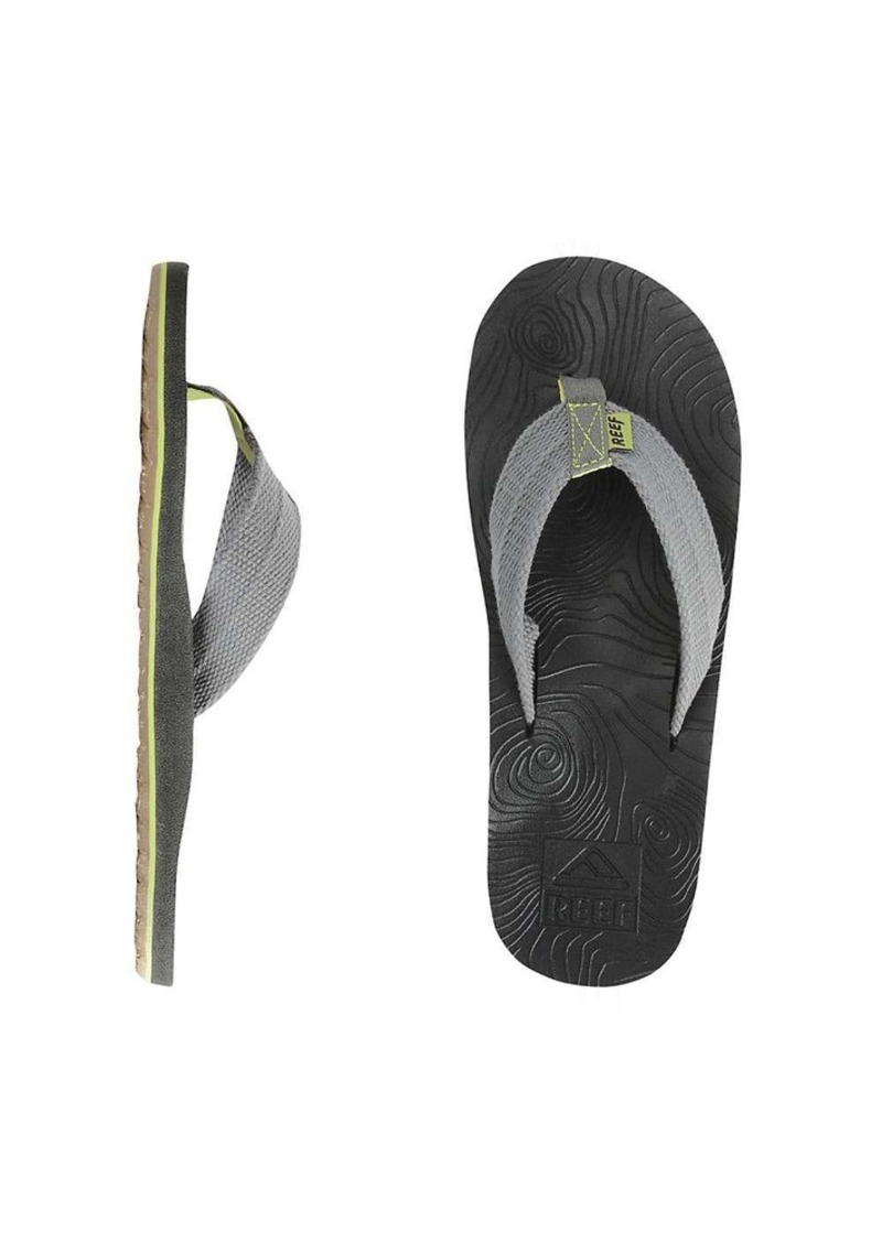 Reef Men's Zen Sandal