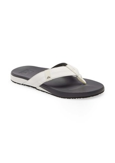 Reef Cushion Bounce Phantom Flip Flop (Men)