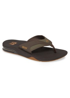 Reef Fanning Low Flip Flop (Men)