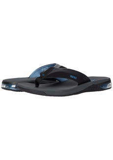 Reef Men's Anchor Flip-Flop