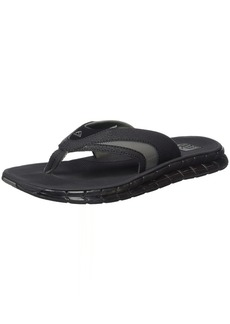 Reef Men's Boster Sandal
