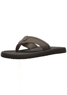 Reef Men's Campanero II Sandal