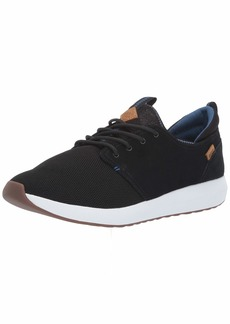 Reef Men's Cruiser Skate Shoe   M US