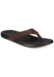 Reef Men's Cushion Bounce Phantom Sandals Men's Shoes