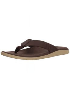 Reef Men's Cushion J-Bay Sandal