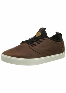 Reef Men's Discovery LE Skate Shoe   M US