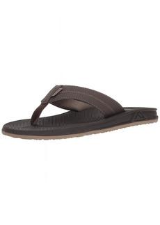 Reef Men's Element TQT Sandal