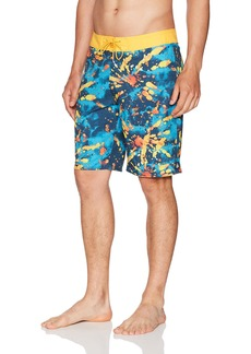 Reef Men's Empire Boardshort