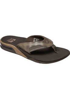 Reef Men's Fanning Printed Sandal