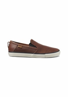 REEF Men's Grovler 2 Natural Shoes
