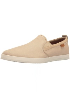 Reef Men's Grovler Fashion Sneaker