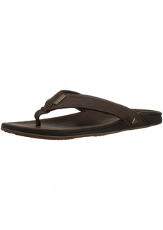 Reef Men's J-Bay III Sandal   Medium US