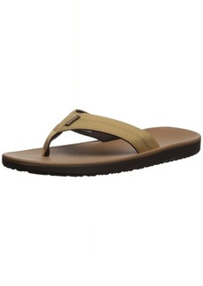 Reef Men's Journeyer Sandal
