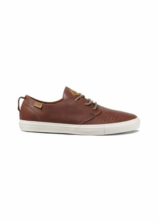 Reef Men's Landis 2 Natural Shoes