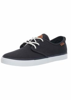 Reef Men's Landis 2 Skate Shoe   M US