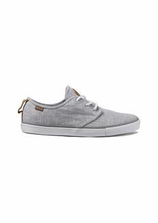Reef Men's Landis 2 TX Sneakers