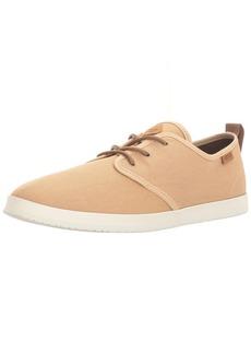 Reef Men's Landis Fashion Sneaker
