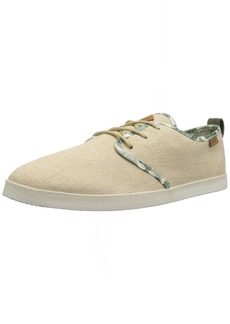 Reef Men's Landis M.w Fashion Sneaker