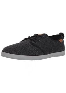 Reef Men's Landis Tx Fashion Sneaker