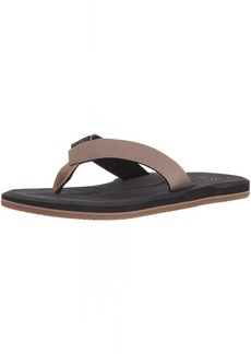 Reef Men's Machado Day Sandal