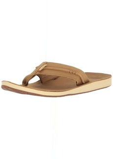 Reef Men's Marbea WP al Flip-Flop
