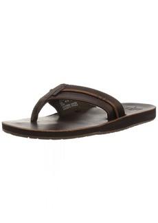 Reef Men's Marbea WP Sandal