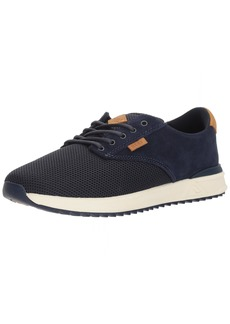 Reef Men's Mission Tx Fashion Sneaker