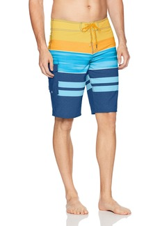 Reef Men's Mode Boardshort