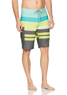 Reef Men's Mode Boardshort