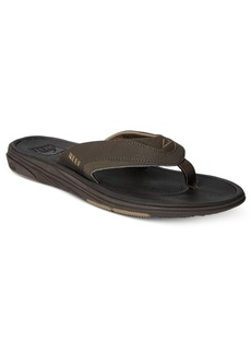 Reef Men's Modern Sandals Men's Shoes