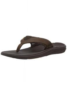 Reef Men's Modern Tx Sandal