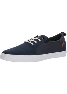 Reef Men's OTTO Sneaker