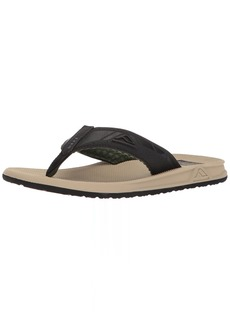 Reef Men's Phantoms Sandal