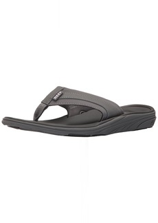 Reef Men's Phoenix Sandal   M US