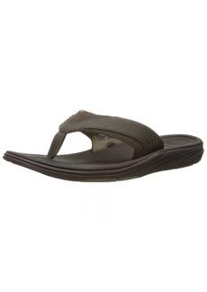 Reef Men's Reef Modern Sandal