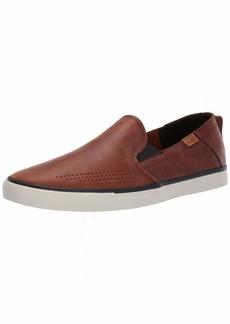 Reef Men's RF0A3VC5 Skate Shoe