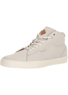 Reef Men's Ridge MID LUX Sneaker