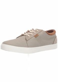 Reef Men's Ridge TX Skate Shoe   M US