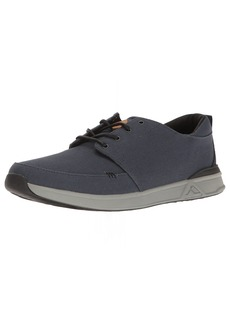 Reef Men's Rover Low Fashion Sneaker