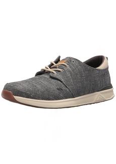 Reef Men's Rover Low TX Sneaker   M US