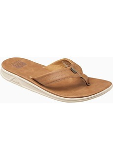 Reef Men's Rover SL Sandal