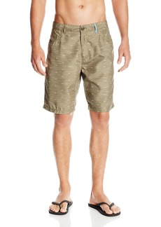 Reef Men's Search Short