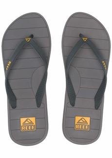 Reef Men's Switchfoot LX Sandal  0 M US