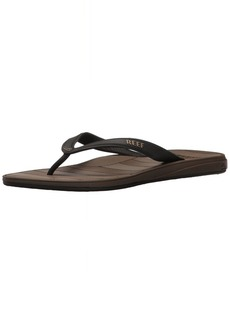 Reef Men's Switchfoot Lx Sandal